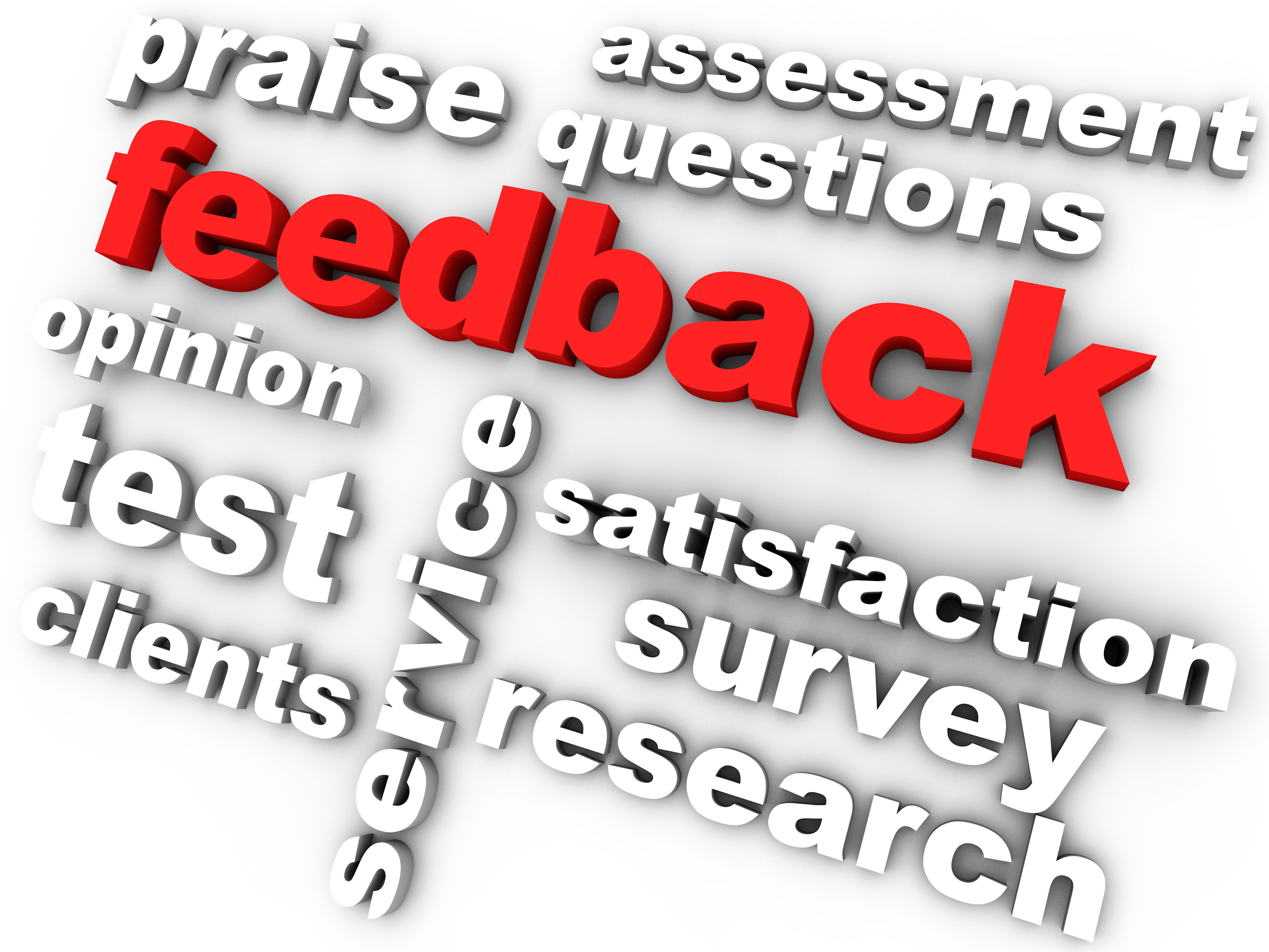 surveys feedback citadelconnect connecting clients with customers 2730